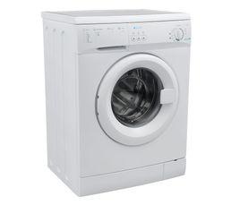 AYA  ALF0602 Blanc