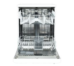 Lave-vaisselle AYA LV1249DB2 Blanc