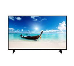 Téléviseur TV, full HD, LED et 4K pas cher   BUT.fr 35015c0dfc0b