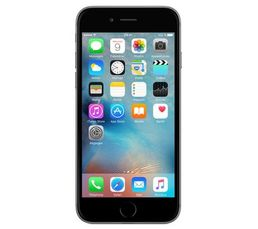 iPhone 6 reconditionné APPLE IPHONE 6 16GO Space Grey