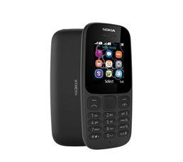 SOLDES ! Téléphone mobile, portable, smartphone sans abonnement pas ... 56aedfacd95
