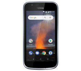 Smartphone 4,5 NOKIA 1 Bleu