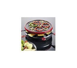 Raclette BRANDT RAC800MG
