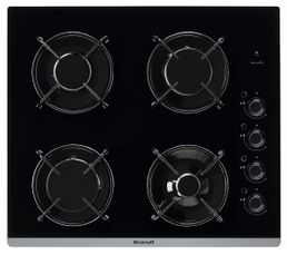 55561414012fa4 Plaque de cuisson pas cher   BUT.fr