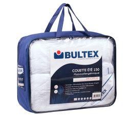 BULTEX Couette 220 x 240 cm HYPOALLERGENIQUE 150