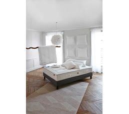 sommier d co 140 x 190 cm epeda cuvette deco sommiers but. Black Bedroom Furniture Sets. Home Design Ideas