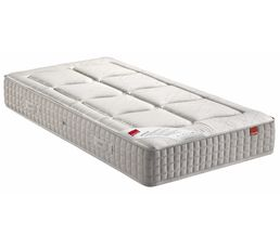 matelas 90 x 190 cm epeda soyeux matelas but. Black Bedroom Furniture Sets. Home Design Ideas