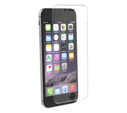 Verre trempé transparent MUVIT pour Iphone 7/8