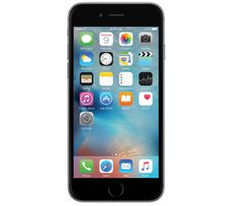 Iphone 6 APPLE 16Go Gris