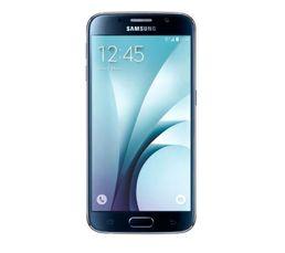 Galaxy S6 reconditionné SAMSUNG 32 Go Noir
