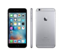 Iphone 6+ reconditionné APPLE 16 Go Gris Sidéral