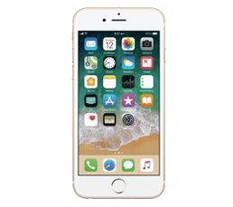 Iphone 6S reconditionné APPLE 16Go Or