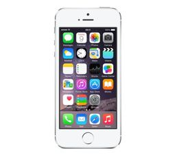 Smartphone 4 APPLE IPHONE 5S reconditionné 16Go