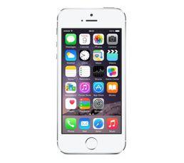 iPhone 5 reconditionné APPLE 16Go Silver
