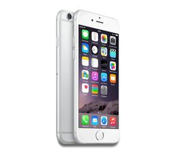Iphone 6 reconditionné APPLE 16 Go Silver