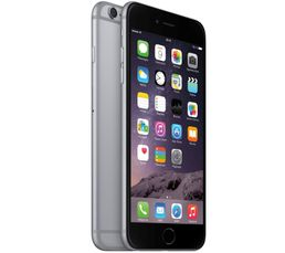 Iphone 6 reconditionné APPLE 16 Go Gris sidéral