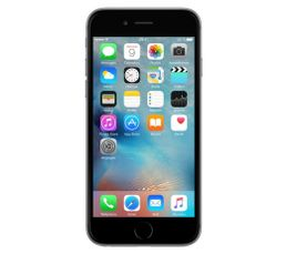 Iphone 6+ reconditionné APPLE 16 Go Gris