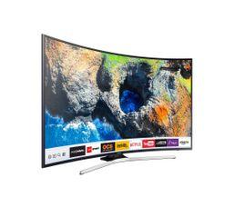 Téléviseur 4K 55   138cm SAMSUNG UE55MU6292B LED - Téléviseurs BUT 8a00f204c8e5