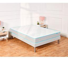 matelas 160 x 200 cm merinos le robuste matelas but. Black Bedroom Furniture Sets. Home Design Ideas