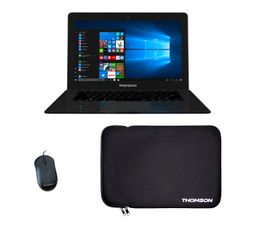 THOMSON  NEO14-A64B-PACK Notebook