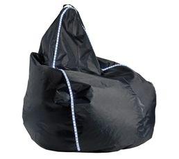 soldes pouf et chauffeuse pas cher. Black Bedroom Furniture Sets. Home Design Ideas
