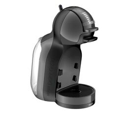 Expresso à capsule Dolce Gusto KRUPS YY1500FD NESCAFE Dolce Gusto