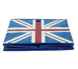 Bac intissé original UNION JACK