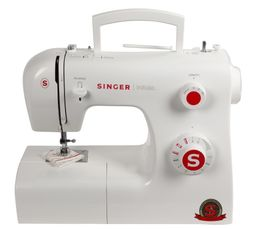 SINGER Machine à coudre Initiale