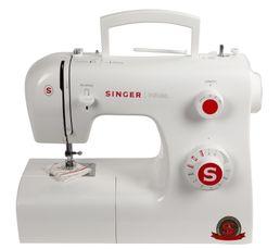 Machine à coudre SINGER Initiale