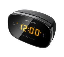 MUSE Radio réveil  M-150CR