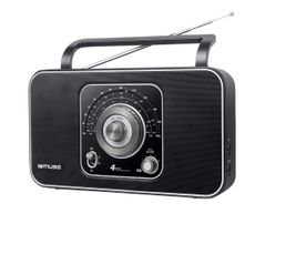 Radio MUSE M-068R