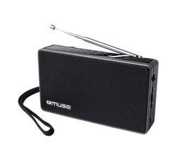 Radio MUSE M-030R