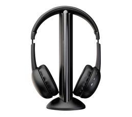 R-MUSIC Casque sans fil RM309217
