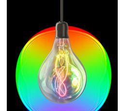 Ampoule XL Unicorn  filament LED