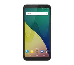 Soldes Téléphone Mobile Portable Smartphone Sans Abonnement Pas
