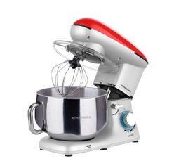 Robot pâtissier ARTHUR MARTIN AMP694