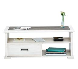 Table basse CAMILLE CAMBTB