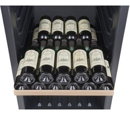 Cave à vin Le Cellier WLCAV15VF