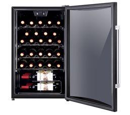 Cave à vin Le Cellier LCS30PVNFA