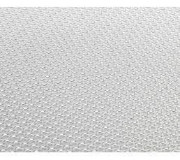 Tapis antibactérien WENKO réfrigérateur 3 p