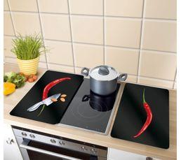 WENKO Protection plaque de cuisson 2521380100