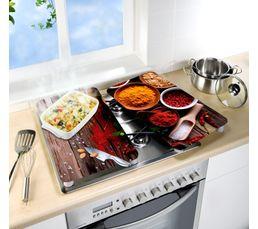 Protection plaque de cuisson WENKO 2521467100 - Accessoires De ... 44b73b8ba76e