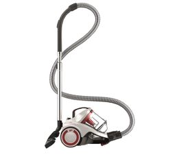 DIRT DEVIL Aspirateur sans sac DD 2225-0