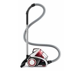 DIRT DEVIL Aspirateur sans sac DD5254-1