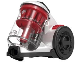DIRT DEVIL Aspirateur sans sac DD5110-0