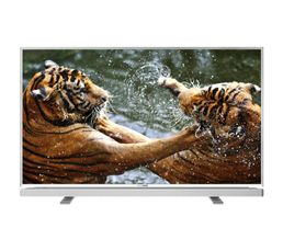Téléviseur Full HD 49'' 123 cm GRUNDIG 49VLE4523W