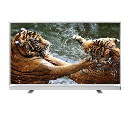 GRUNDIG Téléviseur Full HD 55'' 139 cm 55VLE4523WF