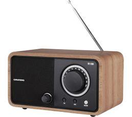 GRUNDIG Radio TR1200WD