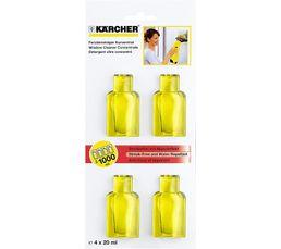 KARCHER  62953020