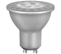 Ampoule LED STAR SPOT